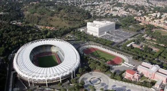 意大利主教练曼奇尼2020欧洲杯前续约,率队出征、剑指荣誉