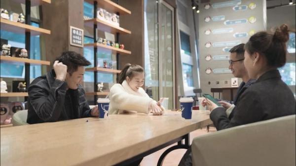 珍爱网产品经理:为年轻人创造私密、高效的社交空间