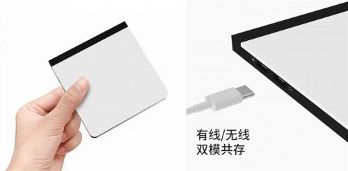 正泰Z9智能新品上市,畅享Z世代智感生活
