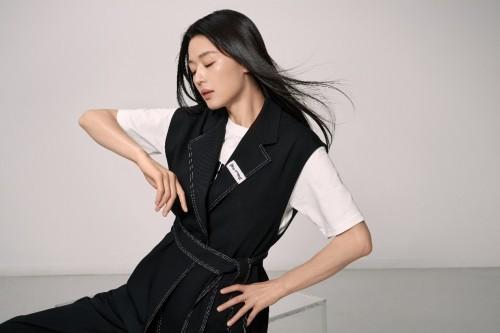 2021山东培育品牌价值榜发布,韩都衣舍价值166.03亿元名列前茅!