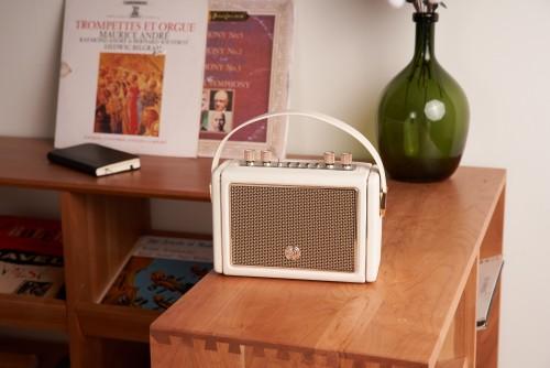 现象级品牌猫王音响,重磅专业级音频产品亮相