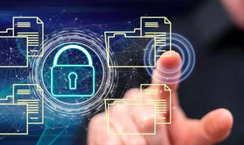 特斯拉为数据安全积极行动 已在中国建设数据中心