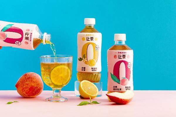 """为新消费品牌提供可复制的模板 """"让茶""""迅速崛起背后的逻辑"""