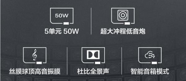 《速度与激情9》高能不断!TCL C12量子点Mini LED智屏带你重温名场面