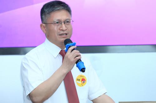 """重磅!""""医务人员科普能力提升工程——首批科普专业组""""在北京正式成立"""