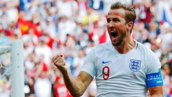 2020欧洲杯公开英格兰国家队阵容,亚历山大-阿诺德入选临时33人名单