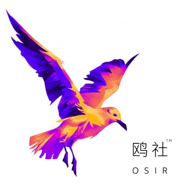 鸥社OSIR为何更受自由职业者青睐