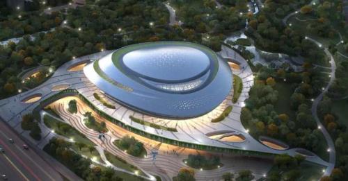 电竞入亚 谁将正式登上2022杭州亚运会?
