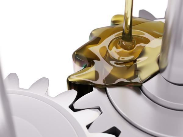 纸张涨价上热搜 润滑油行业还会继续涨吗?