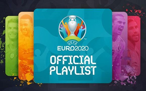 2020欧洲杯主题曲:疫情之下 我们团结一心永不放弃