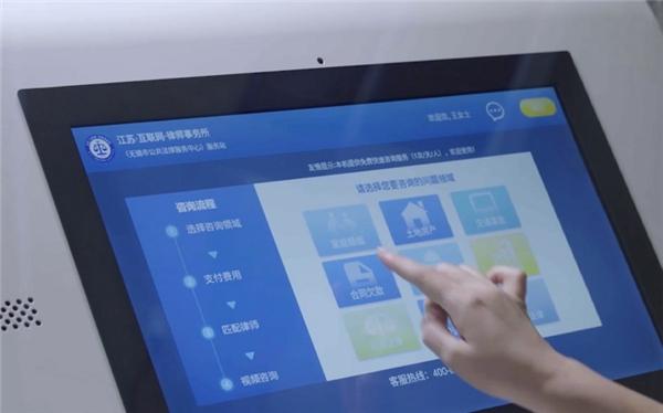 新经济引领国潮崛起 天九共享助推中国创新经济新力量