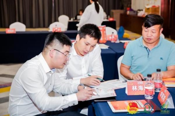 """2021年""""创青春""""浙江省青年创新创业大赛在温州瑞安启动"""