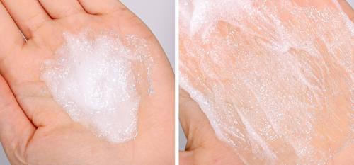 drforhair洗发水怎么样?旗下海盐磨砂膏改善头皮环境去屑又止痒