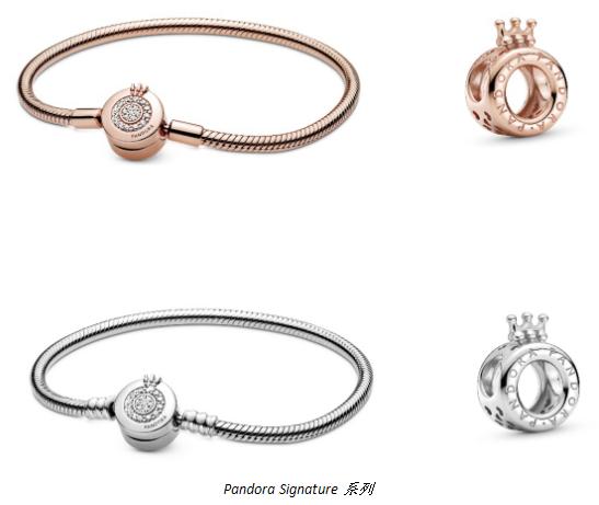 与Pandora潘多拉珠宝一起,解锁属于你的520#爱的专属惊喜#