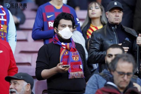 欧洲杯所有比赛对球迷开放,乐动体育提醒欧洲足坛的疫情防控