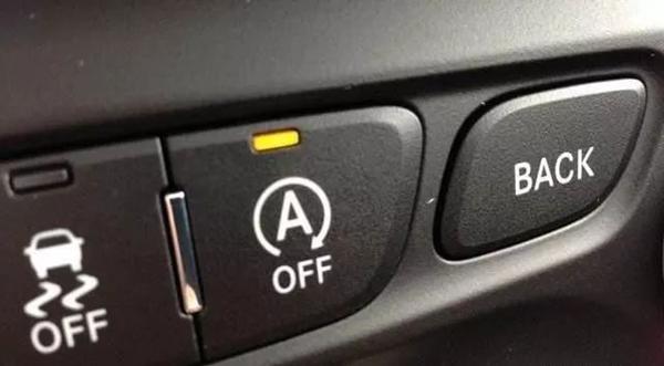 自动启停费电?关掉启停不如换个骆驼蓄电池