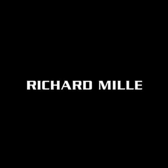 RICHARD MILLE里查德米尔品牌解读:技术才是原动力