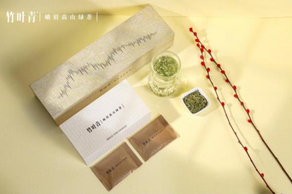 """国际茶日,多国外交官被这杯中国""""茶界茅台""""所征服!"""