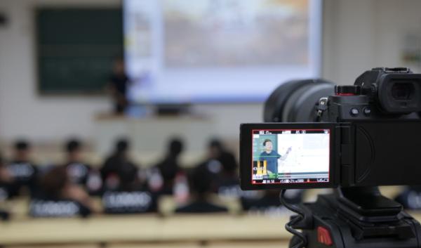 影像路上并肩同行:GOV第四期视频认证课程圆满结束