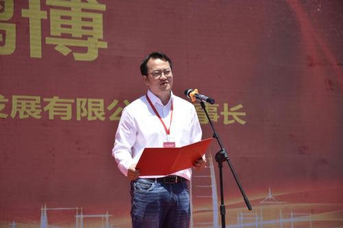 集聚服务平台助力行业发展,薪太软入驻中国·宜昌人力资源服务产业园