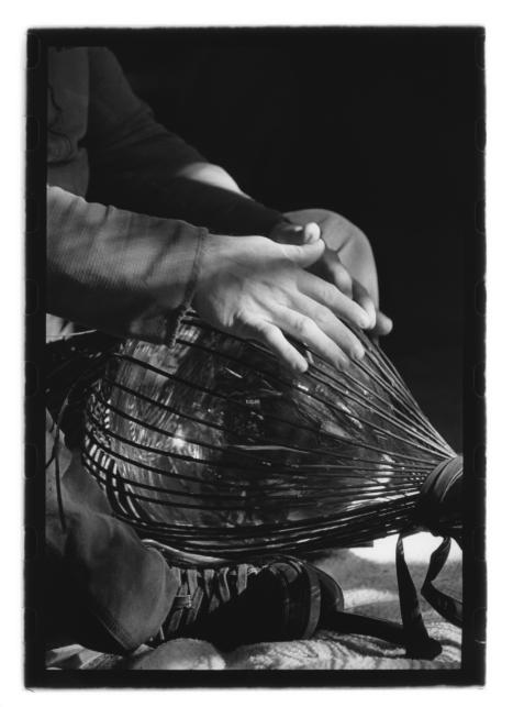 凝聚时光的艺术臻品马爹利稀世单樽典藏系列