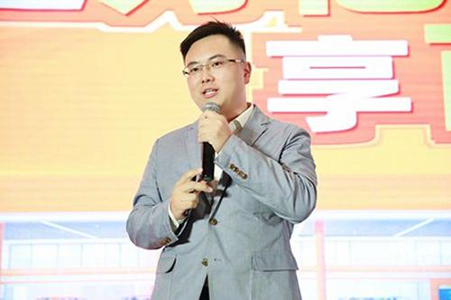 杭州万物生长大会隆重举办 蔚车引领新车直购市场入选准独角兽榜单