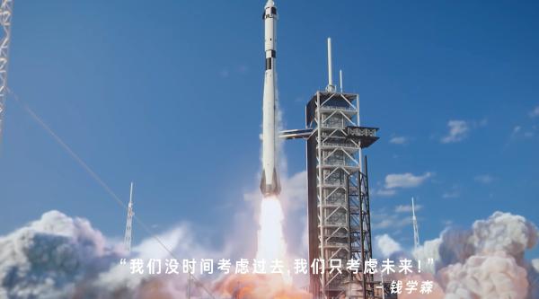 天猫《你好新生活》刷屏背后,是中国国民生活的快速发展