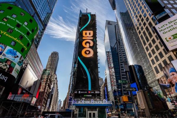 格莱美提名歌手重返乐坛:携新专任BIGO评委