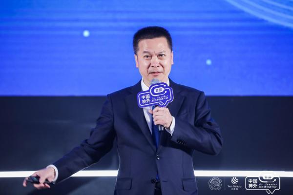 """首届""""中国神外医生演说家大会""""于5月22日在沪举办。"""