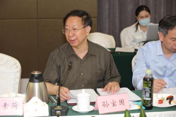 """健康中国,减盐先行——""""高品质减盐酱油的研究及产业化""""项目成果通过专家鉴评"""
