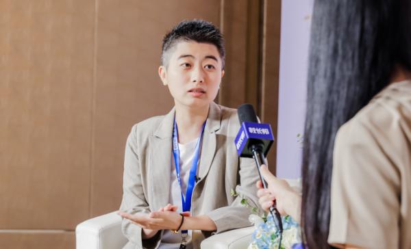 教育盛会,2021TIME教育科技大会在北京盛大举办,栗志上门1对1荣获2021影响力教育品牌大奖