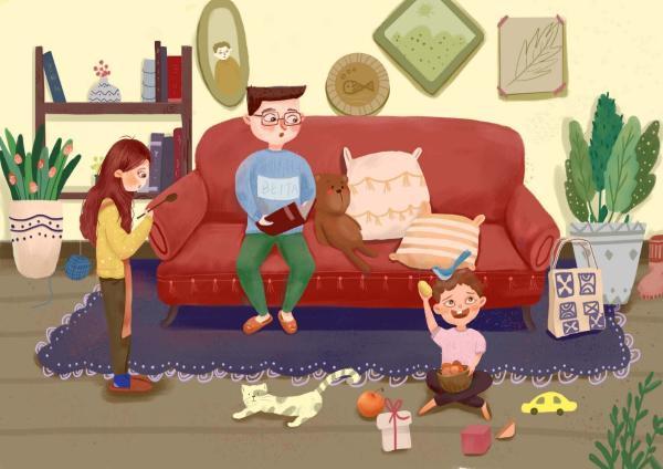 孩子免疫力不好,牛初乳加钙咀嚼片的功效与作用知道一下