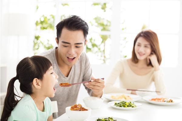 红小厨荣获FBIC iSEE创新 大 奖 ,引领消费「新食品时代」!