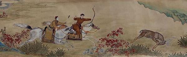 华侨城北方|落笔北京新文旅,绘就时代新京韵