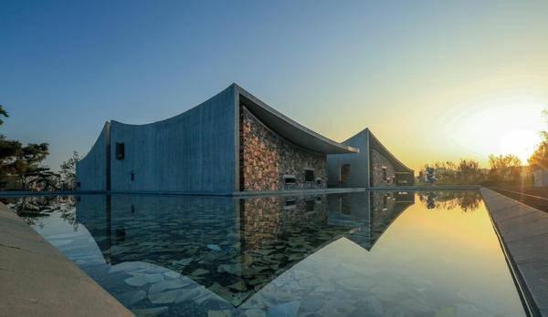 华侨城北方|聚焦2021中国旅游日 创写北方文旅游记