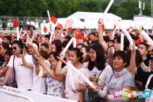 """顺义樱桃,初夏""""食""""光,第六届北京顺义樱桃采摘旅游文化节将开幕"""