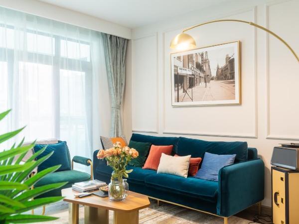 北京业主孟先生亲历:老旧房提高收益的经验分享