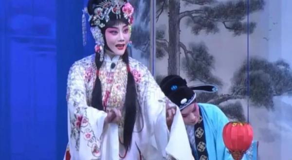 回忆青春不负韶华,猫眼娱乐携手光明日报发起五四青年节特别策划