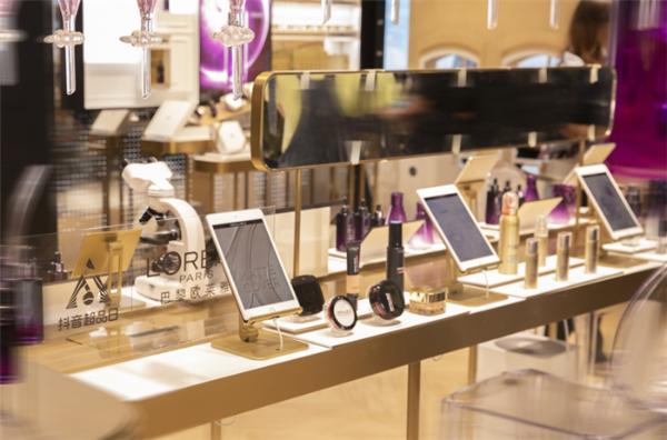 用户、品牌、交易统统都到碗里来,巴黎欧莱雅为何能在抖音超品日大丰收