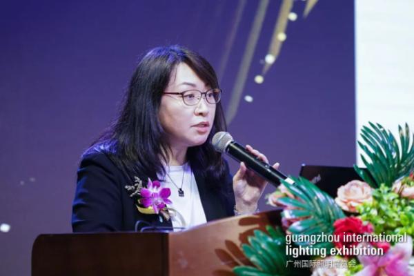 2021雷士照明强势回归光亚展,亮点提前预告