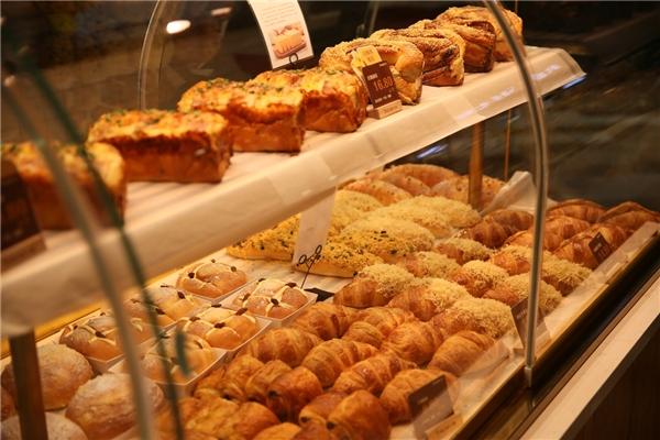 在快节奏生活中感受美味时刻 七鲜深圳首店开门迎客