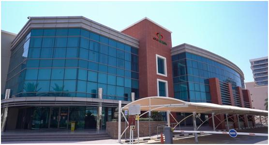 打造全球区块链中心,迪拜硅谷中国中心助力中国高科技企业出海