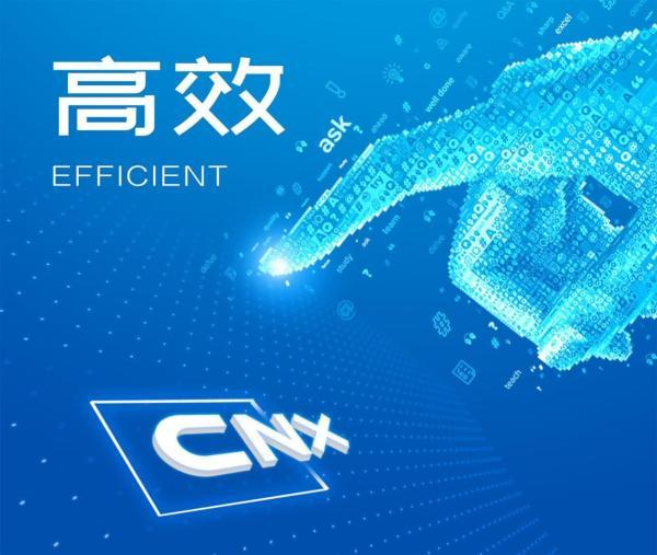 CNX Software中文站,平衡软件工程师工作与学习的利器!