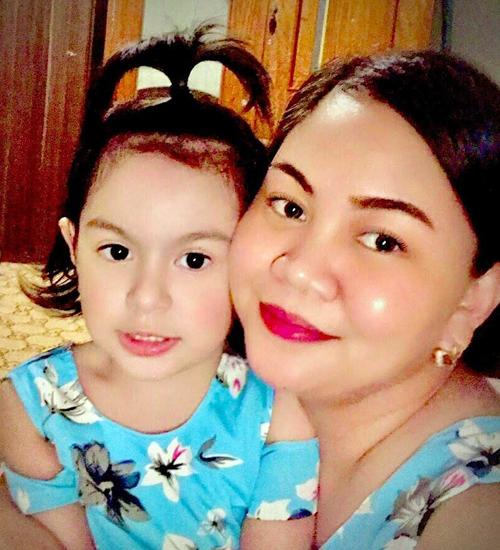 职业家庭两不误,51Talk帮助菲律宾单亲妈妈渡过难关