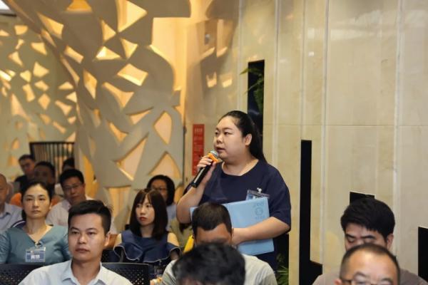 博大铁军大学建设丨深圳市博大建设集团人才项目设计