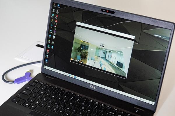 支持视频会议 会议室升级需要什么设备