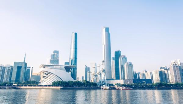 """日立楼宇集团与永大电梯分享""""安全、合规、可持续发展""""企业价值观"""