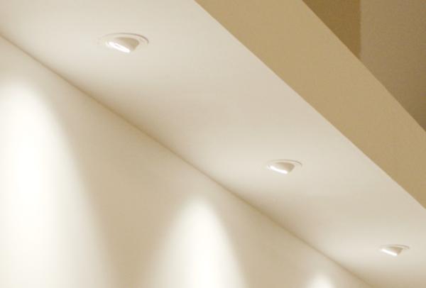 灯具界实力担当,宜美照明点亮健康生活