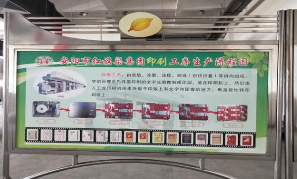 格瑞德集团中央空调产品服务安阳红旗渠集团