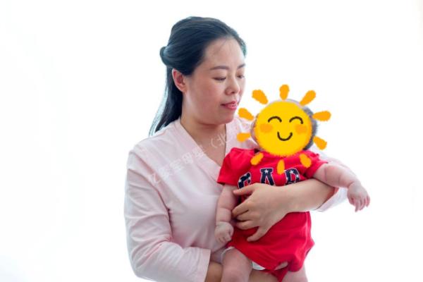 找月嫂,北京亿婴宝值得信赖